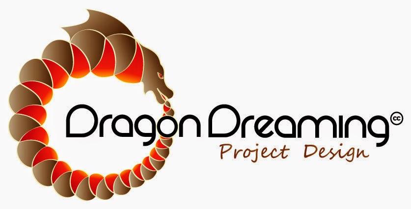 Dragon Dreaming en Ibiza