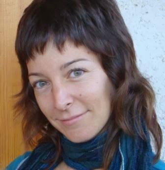 Eva Costa