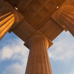 Los 10 pilares de la CIE