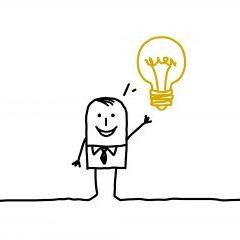 Proyectos en la CIE: de la idea a la acción
