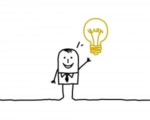 ideas-300x240