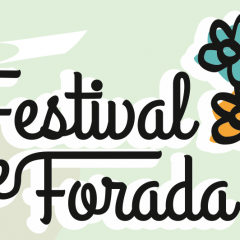 Festival de Forada, epicentro de la Eivissa sostenible