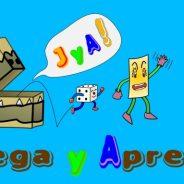 Juega y Aprende (JyA), una empresa diferente