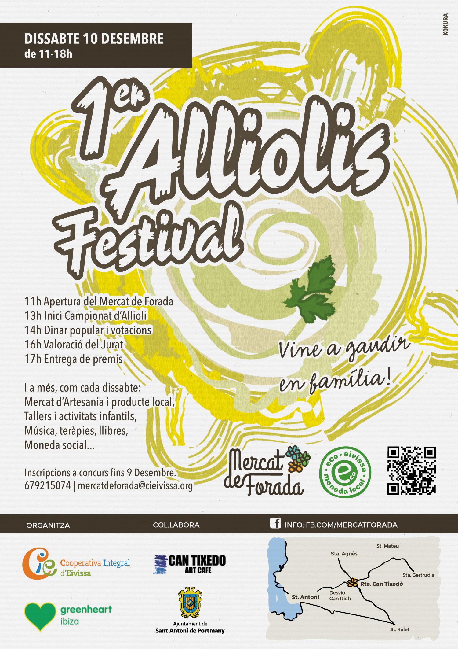 af-cartel-allioli_web