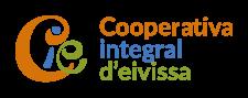 Cooperativa Integral d'Eivissa
